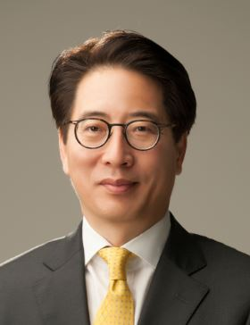 Sung Kim (Scott)