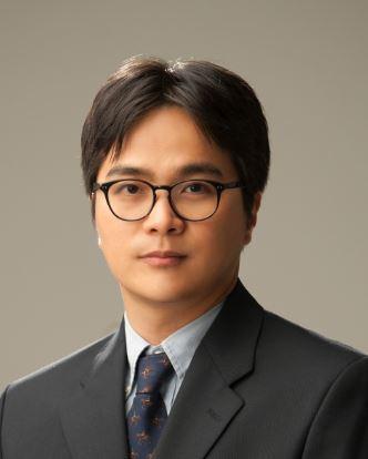 Hun (Andy) Chung