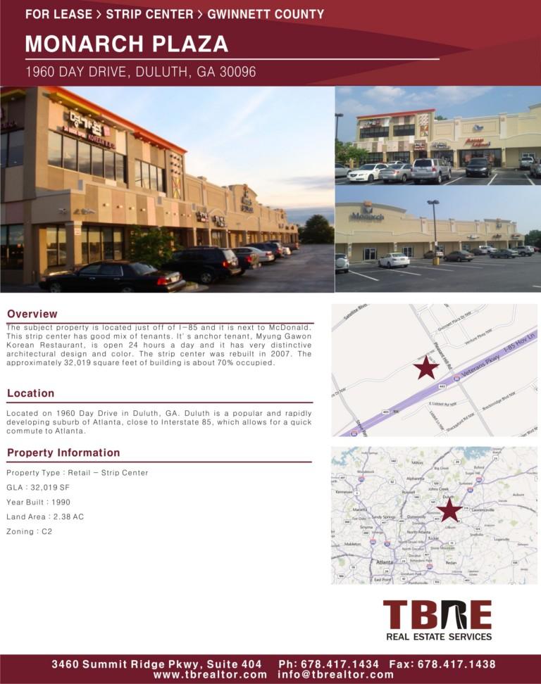 Management Flyer [1280x768]