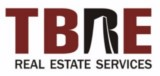 TBRE Real Estate Services